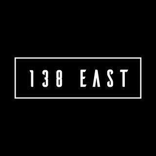 Cafe 138 East